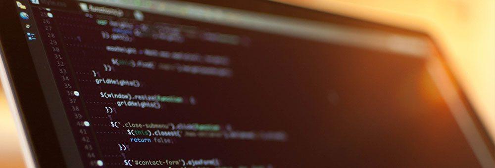 ICT is en blijft mensenwerk!