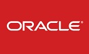 Oracle logo 131x80